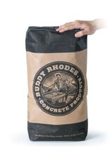 Buddy Rhodes Craftsman Mix 50lb bag