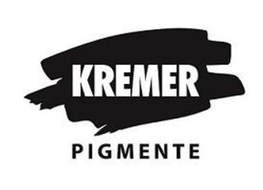Kremer Pigments Inc
