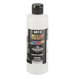 Createx 4012 High Performance Reducer 4oz