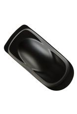 Createx 6002 AutoBorne Sealer Black 2oz