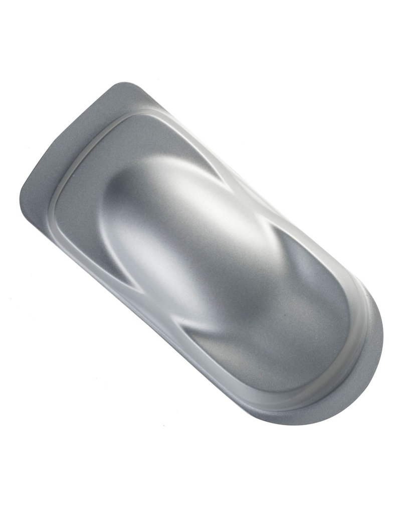 Createx 6013 AutoBorne Sealer Silver 2oz