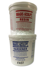 Magic-Sculpt Magic-Sculpt Fast