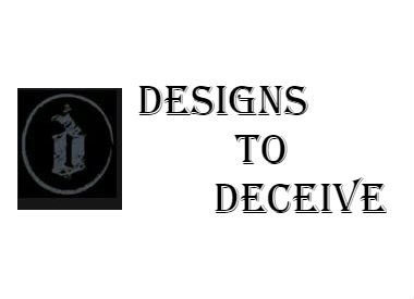Designs To Deceive