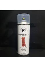 Just Sculpt Uninhibited Spray 12oz