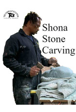 TCS Classes 200200 Shona Stone Carving Class February