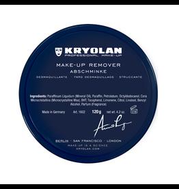 Kryolan Abschminke Make-up Remover 120g