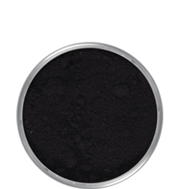 Kryolan Body Make-up Powder Matt 15g