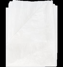 Kryolan Fish Skin 25x60cm