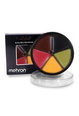 Mehron ProColoRing™ Bruise