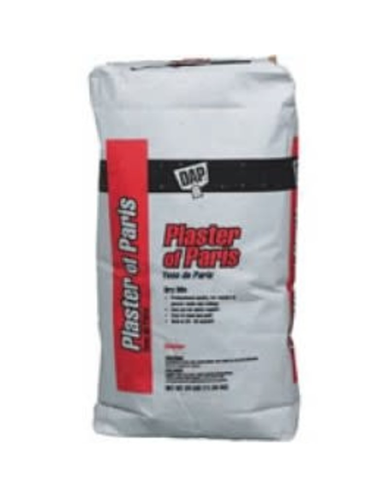 Plaster of Paris 25lb