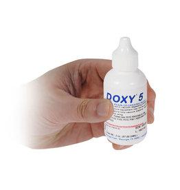Smooth-On Doxy 5 2oz