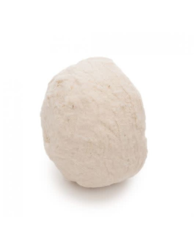 Dico 2-1/2'' Muslin Goblet Buff