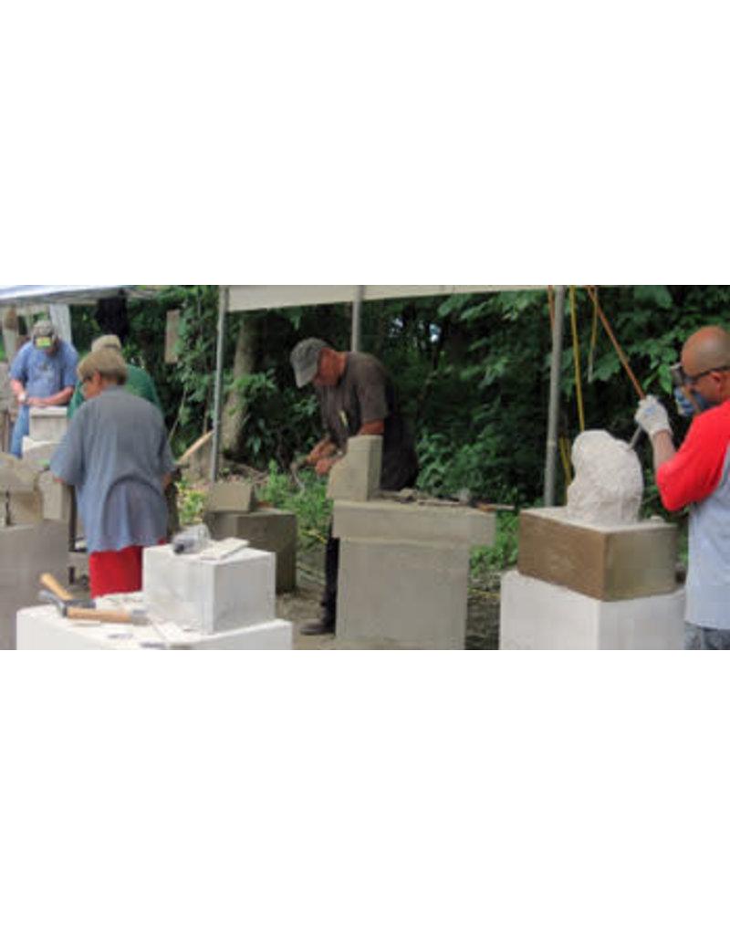 200607 Indiana Limestone Symposium Session I June 7-13