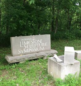 200614 Indiana Limestone Symposium Session II June 14-20