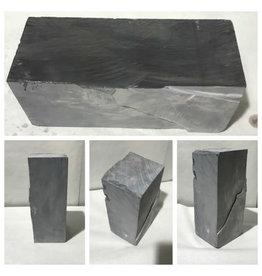 Stone African Wonderstone 31lbs 4x5x12 #77101031