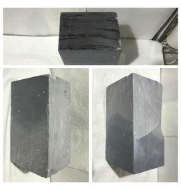 Stone African Wonderstone 55lbs 6x7x12 #77101055