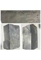 Stone African Wonderstone 53lbs 6x7x12 #77101053