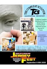 200911 JerseyFest 2020 September 11-13