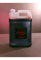 Designs To Deceive No Trace Blood B Dark Blood Gallon