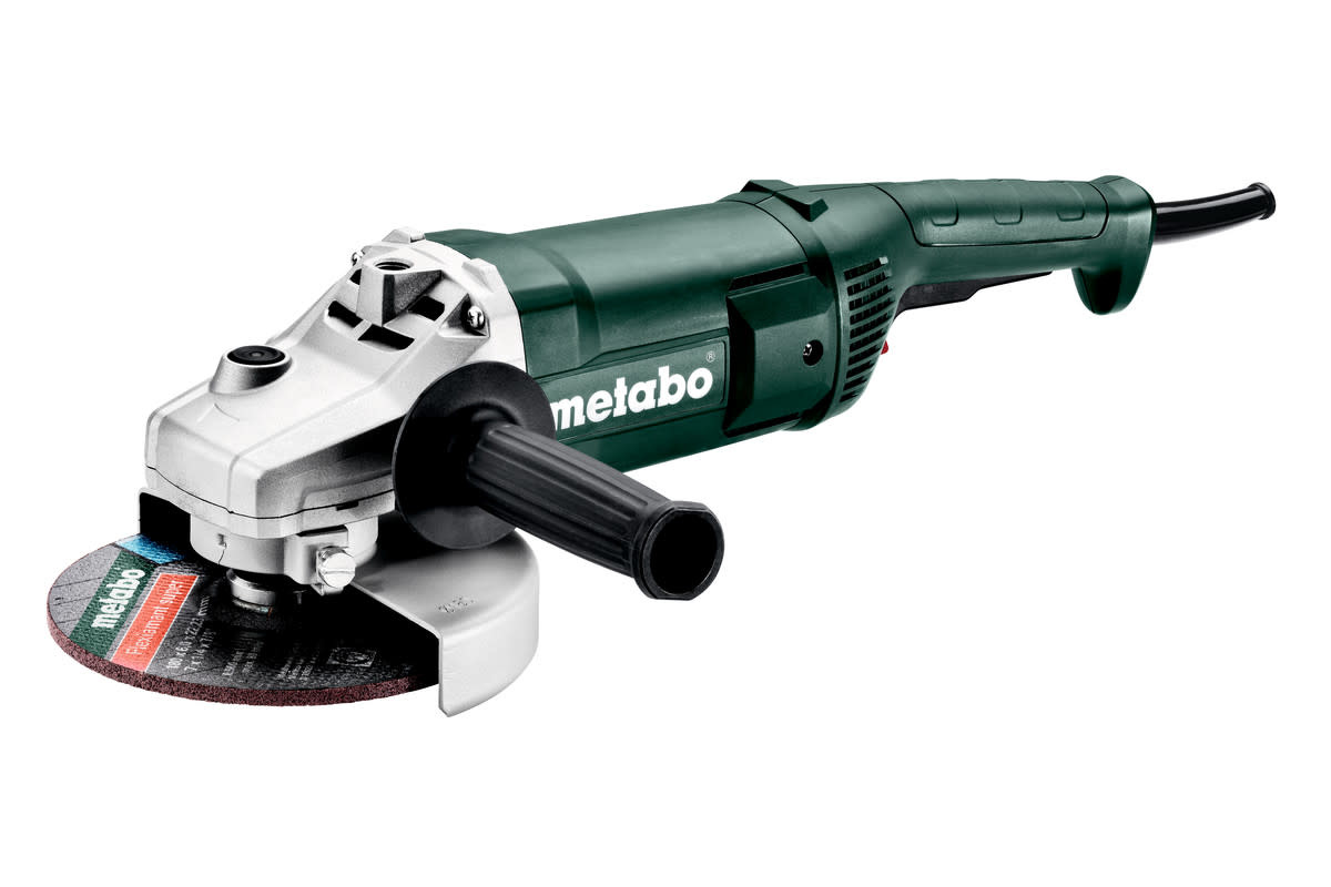 Metabo grinder 7 inch commode and shower chair