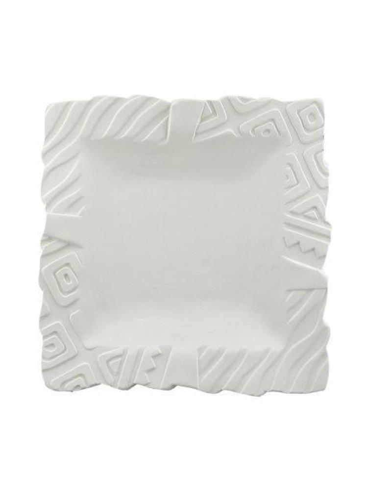 Amaco Versa Clay #20 (50lbs) Cone 04