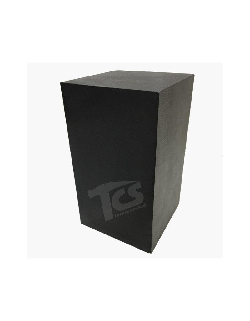 Stone African Wonderstone 9lbs 6.5x3.75x3.75 #77101009