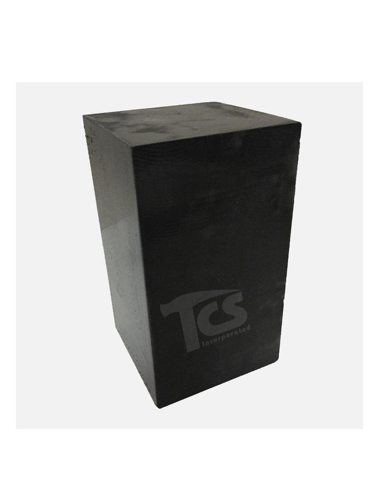 Stone African Wonderstone 10lbs 6.5x3.75x3.75 #77101009