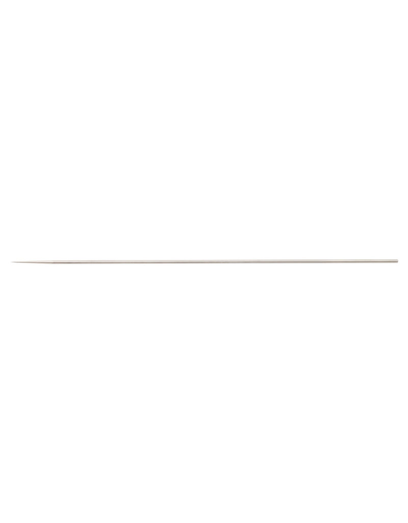 Iwata Needle N3
