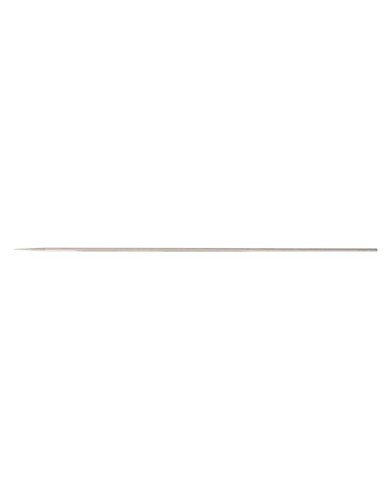 Iwata Needle E5