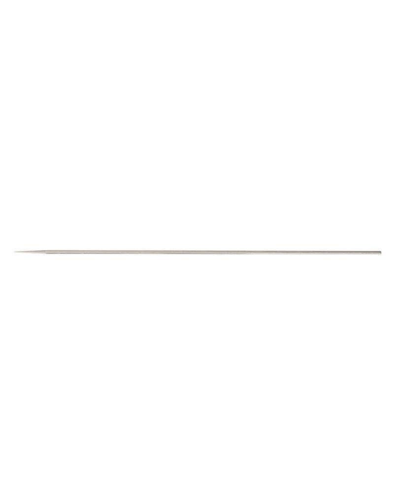 Iwata Needle E3