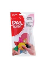 Das Red Clay 5.3oz