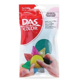 Das Green Clay 5.3oz