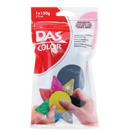 Das Black Clay 5.3oz