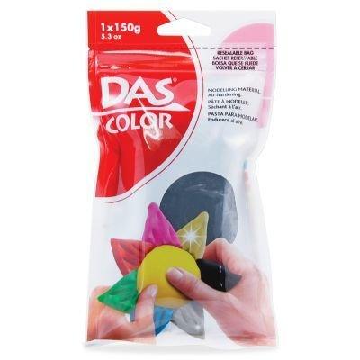 Das Black Clay 5.3oz