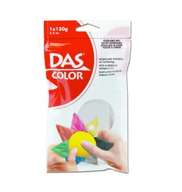 Das Silver Clay 5.3oz