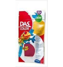 Das Magenta Clay 5.3oz