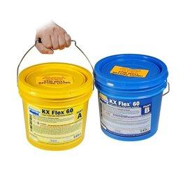 Smooth-On KX Flex™ 60 2 Gallon Kit