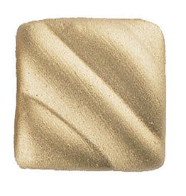 Amaco Brush 'n Leaf Brass Gold 1oz