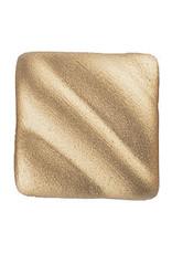 Amaco Brush 'n Leaf Old Gold 1oz