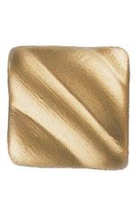 Amaco Brush 'n Leaf Gold Leaf 1oz