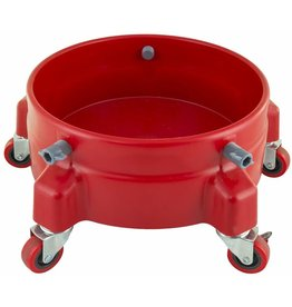 Bucket Dolly