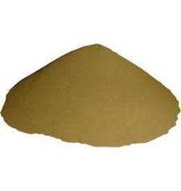 Just Sculpt Brass Powder #178 10lb
