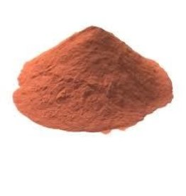 Just Sculpt Copper Powder #118 10lb
