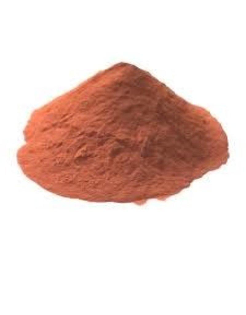 Just Sculpt Copper Powder #118 10lb