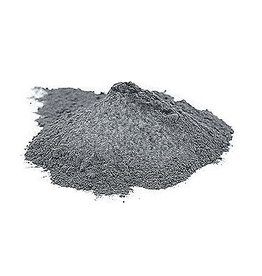 Just Sculpt Aluminum Powder #611 10lb