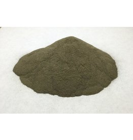 Just Sculpt Nickel Silver Powder #207 10lb