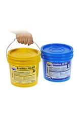 Smooth-On Ecoflex 00-20 2 Gallon Kit