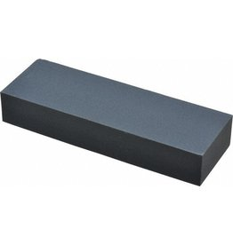 Fine Crystolon Sharpening Stone 6x2x1