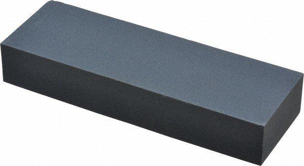 Fine Crystolon Sharpening Stone 6x2x1