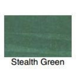 Sculpt Nouveau Dye Oxide Stealth Green 8oz